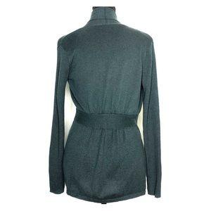 Apt. 9 Sweaters - Apt 9 woman's sweater cardigan